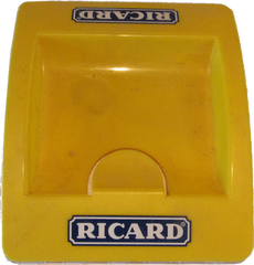 porte-addition RICARD