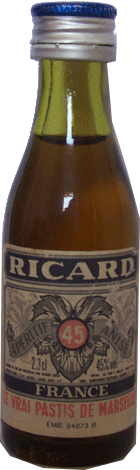 ricard52.png