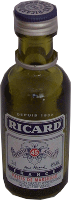 ricard91.png