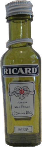ricard166.png