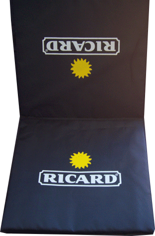 ricard62.png