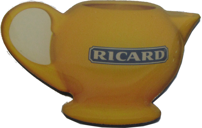 ricard134.png