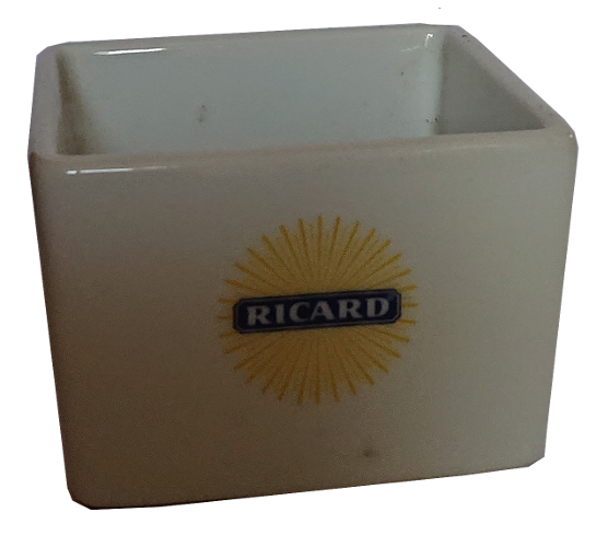 ricard206.png